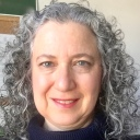 Elana Varon, Writer & Editor, Cochituate Media